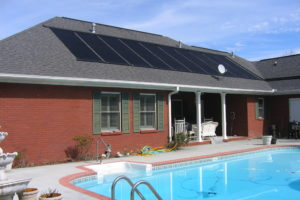 Yes! Solar Rebates Still Apply!