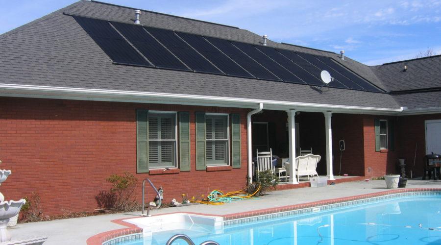 Yes! Solar Rebates Still Apply!