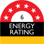 EnergyStarRating_6_Star_Small_2