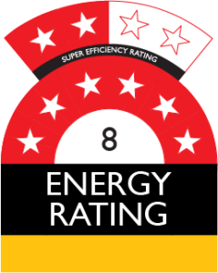 EnergyStarRating_8_Star_Smaller_2