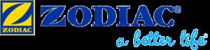 Zodiac_Logo_PNG