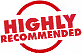 highly_recommended-icon