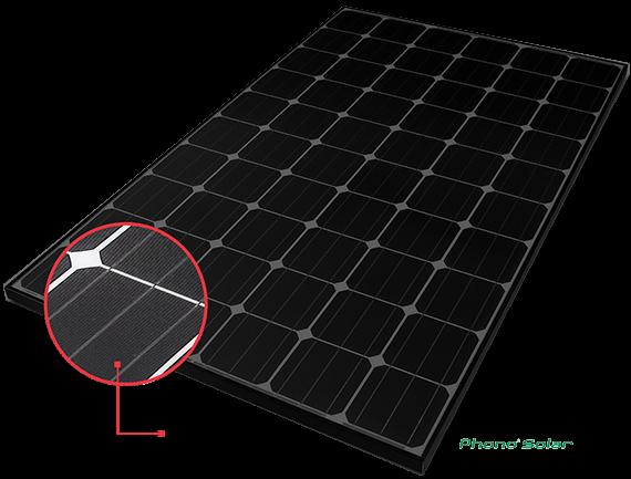 3 Kw Tier 1 Solar Power System Green Energy Needs