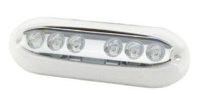 AQUAIDEA MARINE LED