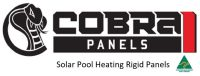 Cobra Panels