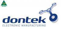Dontek Electronics